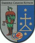 CC-Club Logo
